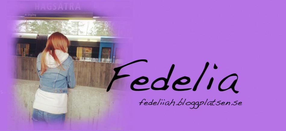 fedeliiah